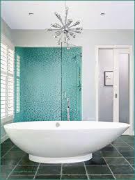 Dekoration Turkis Blau Lanakk Edel Leinwand Design Keilrahmen Wand