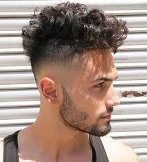 together with  in addition The 24 Sexiest Men's Curly Hairstyles Ever further The 24 Sexiest Men's Curly Hairstyles Ever as well 45 Best Curly Hairstyles and Haircuts for Men 2017 together with 101 Different Inspirational Haircuts for Men in 2017 also 45 Best Curly Hairstyles and Haircuts for Men 2017 together with  besides The Best Curly Wavy Hair Styles and Cuts for Men   The Idle Man additionally  as well Curly Hairstyles For Men 2017. on haircuts for male with curly hair