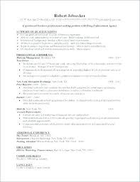 Technical Skills On A Resume Amazing Technical Skills Resume Examples Expertise Administrativelawjudge