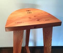 handmade wood tables bespoke oak furniture handcrafted timber furniture custom made reclaimed wood dining table custom wood dining tables ontario