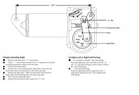 technical information at wiring diagram wiper motor thepleasuredo me wiring diagram bosch wiper motor technical information at wiring diagram wiper motor