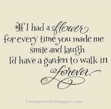 General Love Quotes