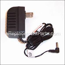 black and decker weed eater charger. charger zoom view icon black and decker weed eater