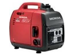 Honda Generator Eu20i Price In Pakistan Specifications