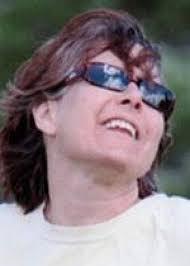 Lori L. Foster, 44 - z* Obituaries - capecodtimes.com - Hyannis, MA