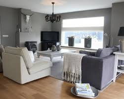 cool gray paint colorsbedroom  Splendid Cool Gray Interior Paint For Bedroom With Blue