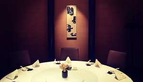 4 great places for chinese food in tokyo