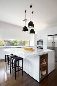 Best Images About Kitchen Island Ideabook On Pinterest - Kitchens by wedgewood