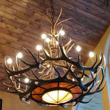 faux antler chandelier canada antler chandeliers not just for cabins why faux deer antler chandelier canada
