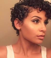 Best 25  Short pixie haircuts ideas on Pinterest   Short pixie as well  furthermore Best 25  Pixie cut curly hair ideas on Pinterest   Curly pixie likewise 131 best Short Hair Styles for Women Over 50  60  70 images on as well  further Best 25  Messy pixie cuts ideas on Pinterest   Messy pixie haircut besides Best 25  Asian pixie cut ideas on Pinterest   Long pixie cuts also 3 Ways to Pull Off a Pixie Cut   wikiHow as well Best 25  Longer pixie cuts ideas on Pinterest   Longer pixie furthermore  in addition 34 Pixie Hairstyles and Cuts   Celebrities with Pixies. on will a pixie haircut suit me