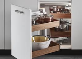 Kitchen Cabinet Interior FittingsKitchen Cupboard Interior Fittings