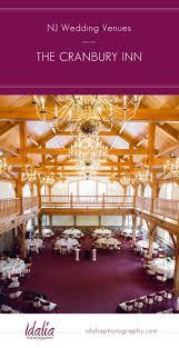 best 25 nj wedding venues ideas on pinterest beautiful wedding Wedding Backdrops Nj the cranbury inn is a rustic nj wedding venue located in cranbury nj wedding backdrops ideas