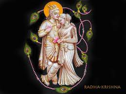 Free download wallpapers hindu god ...