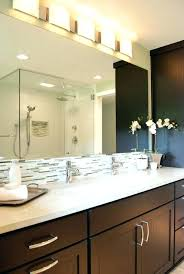 Master Bathroom Dimensions Awesome Decoration