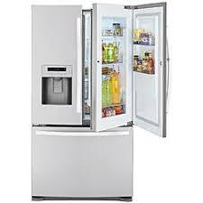 kenmore 73045. kenmore 70333 23.9 cu. ft. french door bottom-freezer refrigerator w/grab 73045