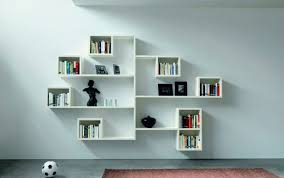 storage decorative units for living rooms shelves ideas shelf room enchanting wall systems hanging floating diy