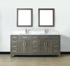 double sink bathroom vanity cabinets. appealing white double sink bathroom vanity cabinets best ideas on n