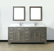 double sink bathroom vanity cabinets white. appealing white double sink bathroom vanity cabinets best ideas on