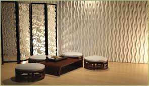 interior wall panels decorative pvc design images in india for bathrooms home and decor cladding