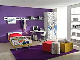 cool beds for couples. Interesting Couples Cool Bedroom Decorating Ideas Innovative Teenagers Room Decoration  Gallery Pictures Married   Throughout Cool Beds For Couples