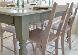 dining room set unique mimi s vine charm antoinette dining room chairs