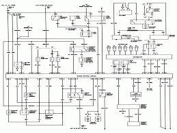 1988 chevrolet s10 wiring diagram wiring diagram for you • wiring diagram 1988 chevy s10 2 5 pickup readingrat 1988 chevy s10 wiring diagram 1988 chevy s10 stereo wiring diagram