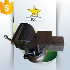 Patent US8517366  Quick Release Bench Vise System  Google PatentsTypes Of Bench Vises