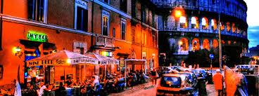 Hotel in rom nahe der spanischen treppe. Hotel 4 Coronati Presiwertes 2 Sterne Hotel Historisches Zentrum Zentrum Rom Camere Con Bagno Spanische Treppe Guunstige Unterkunft Spezialangebote