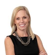 Melissa Johnson – Mainframe Real Estate