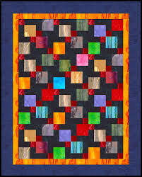magic-twist-and-stitch-9-Patch Quilt, Disappearing 9 Patch ... & magic-twist-and-stitch-9-Patch Quilt, Disappearing 9 Patch Adamdwight.com