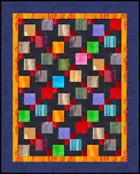 magic-twist-and-stitch-9-Patch Quilt, Disappearing 9 Patch ... & magic-twist-and-stitch-9-Patch Quilt, Disappearing 9 Patch. Quilting  ProjectsQuilting PatternsFun ... Adamdwight.com