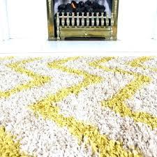 yellow outdoor rug tropics natural blue indoor