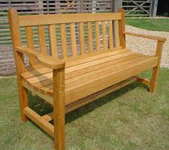 bench simple wood bench plans wooden with back free design ideas of simple outdoor bench plans