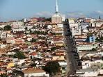 imagem de Elói Mendes Minas Gerais n-1