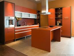 kitchen design colors. Modren Kitchen Contemporary Kitchen Cabinets 31 KitchenDesignIdeasorg Intended Design Colors E