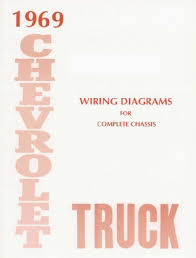 wiring diagram 69 chevy truck wiring image wiring 69 chevrolet pick up wiring diagram 69 auto wiring diagram schematic on wiring diagram 69 chevy 1970 chevy truck