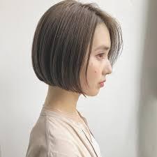 イエベの女性に似合う髪色は春秋タイプ別おすすめヘアカラーまとめ