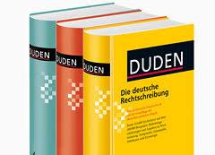 Картинки по запросу словари по немецкому языку