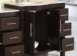 24 inch bathroom vanity combo. bathroom cabinets : sink and cabinet combo vanities for 24 inch vanity s