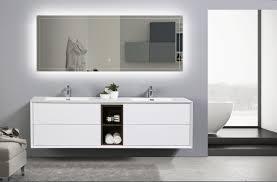 Badmöbel Günstig Online Kaufen Moderne Badezimmermöbel