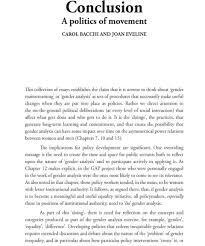 cheap reflective essay writer website sonderweg thesis great in   cheap reflective essay writer website sonderweg thesis great in conclusion