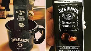 jack daniels gifts