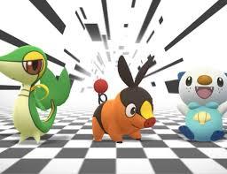 Pokemon Go Gen 5 Guide - How To Get Unova Stones And New Pokemon - GameSpot