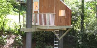 tree house designs. +27 DIY Tree House Plans That Can Shape Your Childhood And Adulthood Designs G