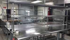 commercial restaurant kitchen design. Kitchen Commercial Cleaning Services Restaurant With Regard To Incredible Home Design