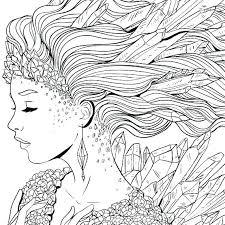 Fantasy Coloring Pages Fantasy Coloring Pages Final Fantasy 10