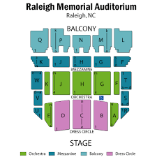 Celtic Woman Raleigh Tickets Celtic Woman Raleigh Memorial