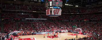 Home Badgerselect Com Wisconsin Athletics