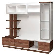 olympic furniture. Olympic Furniture On Twitter: \ Olympic Furniture