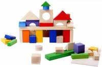 <b>Paremo</b> Blocks PE117-9 – купить <b>конструктор</b>, сравнение цен ...